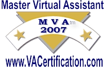 MVA Logo