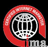 cim-logo-final-300x295-e1416096802570