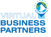 Virtual Business Partners