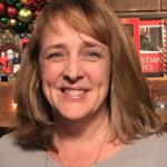 Joanne Malone